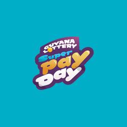 Games | Guyana Lottery Company