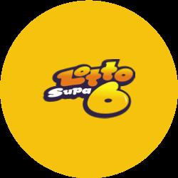 Lotto 4.3.17